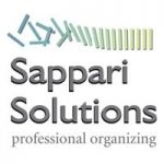 Sappari Solutions - Nettie Owen