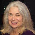 Carol Zimmerman