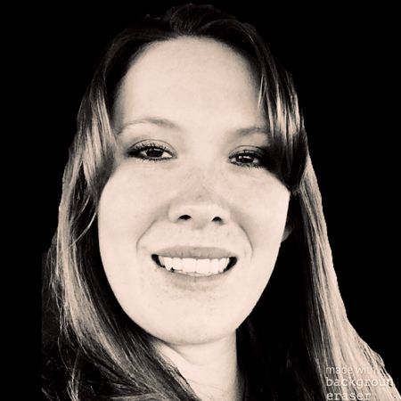 Kristina Miller - Certified ProAdvisor of Quickbooks Online