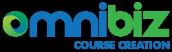 OmniBiz Course Creation