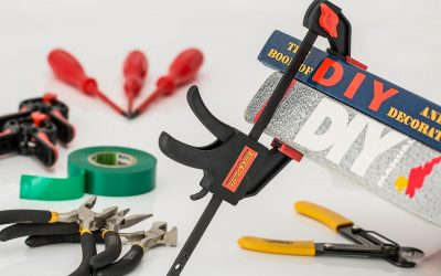 DIY Can Make OR Break Your Business